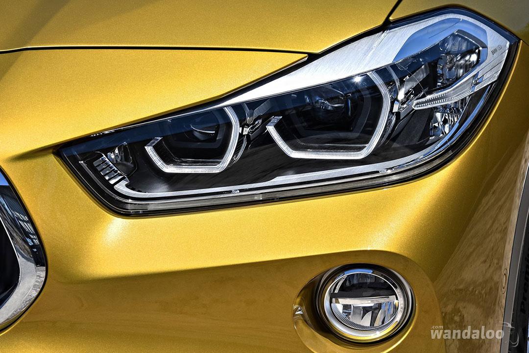 http://www.wandaloo.com/files/2017/10/BMW-X2-2018-Neuve-Maroc-21.jpg