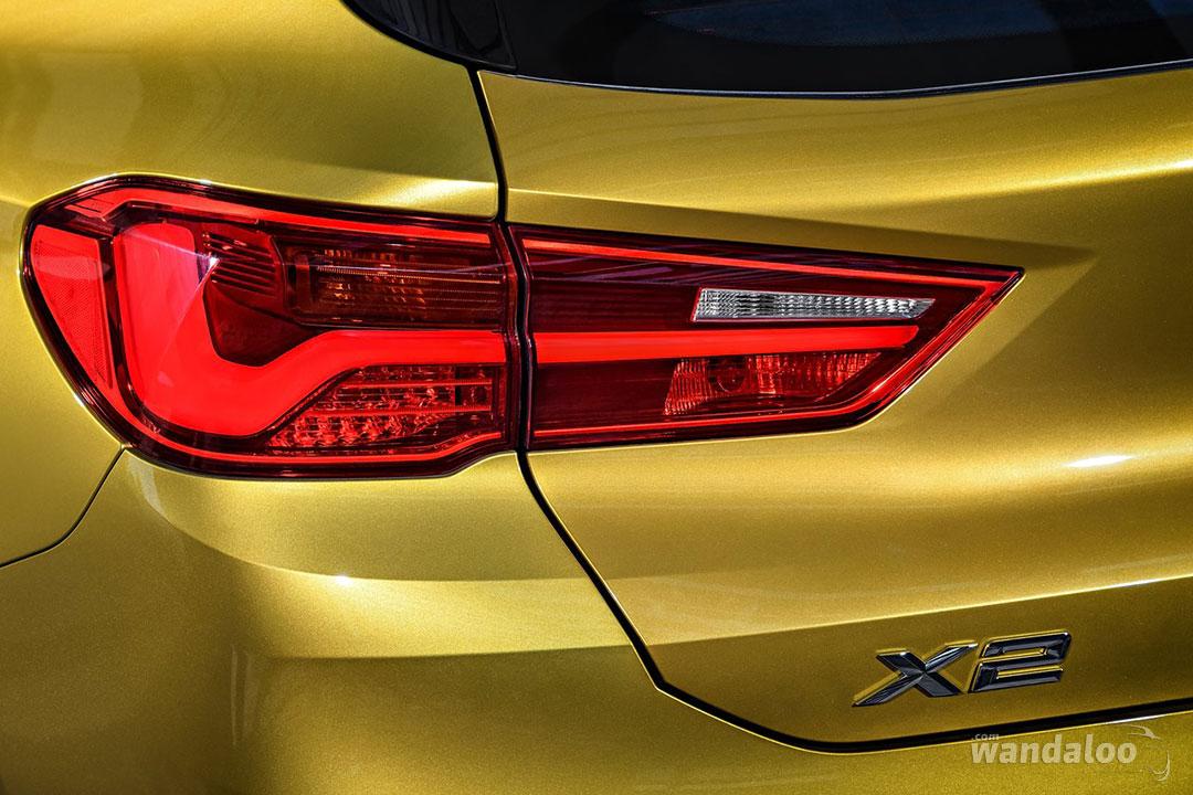 http://www.wandaloo.com/files/2017/10/BMW-X2-2018-Neuve-Maroc-22.jpg