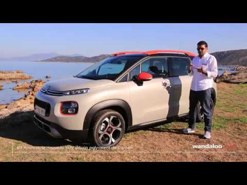 Essai-Citroen-C3-Aircross-video.jpg
