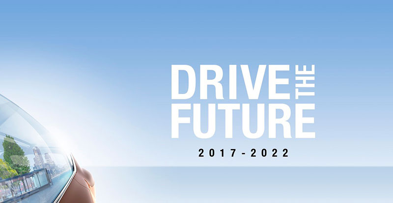 http://www.wandaloo.com/files/2017/10/Groupe-Renault-Plan-Strategique-Drive-The-Future-2022.jpg