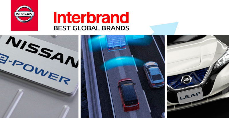 NISSAN-Interbrand-2017.jpg