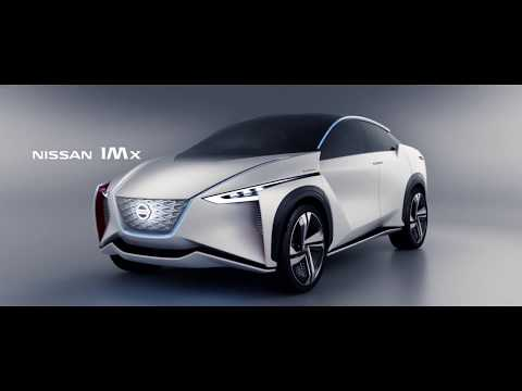 Nissan-IMx-Concept-2017-video.jpg