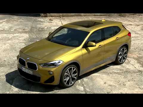 Nouveau-BMW-X2-2018-video.jpg