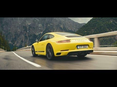 Porsche-911-Carrera-T-2018-video.jpg