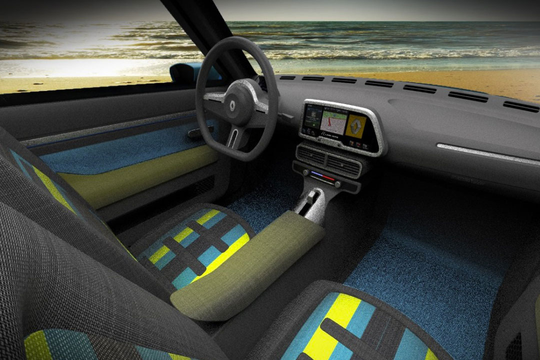 http://www.wandaloo.com/files/2017/10/Renault-4L-par-LEGLOIRE-2017-03.jpg