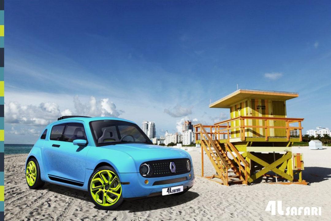 http://www.wandaloo.com/files/2017/10/Renault-4L-par-LEGLOIRE-2017-05.jpg