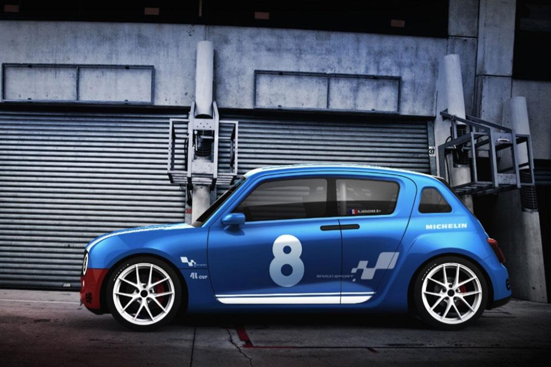 http://www.wandaloo.com/files/2017/10/Renault-4L-par-LEGLOIRE-2017-09.jpg