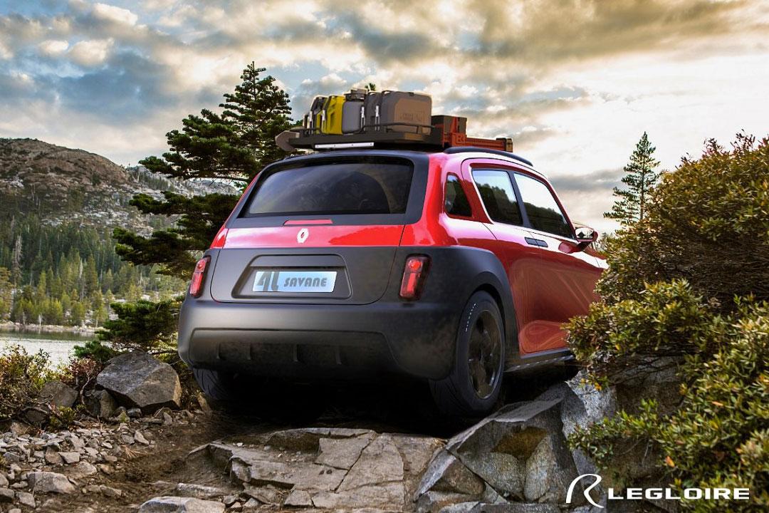 http://www.wandaloo.com/files/2017/10/Renault-4L-par-LEGLOIRE-2017-10.jpg