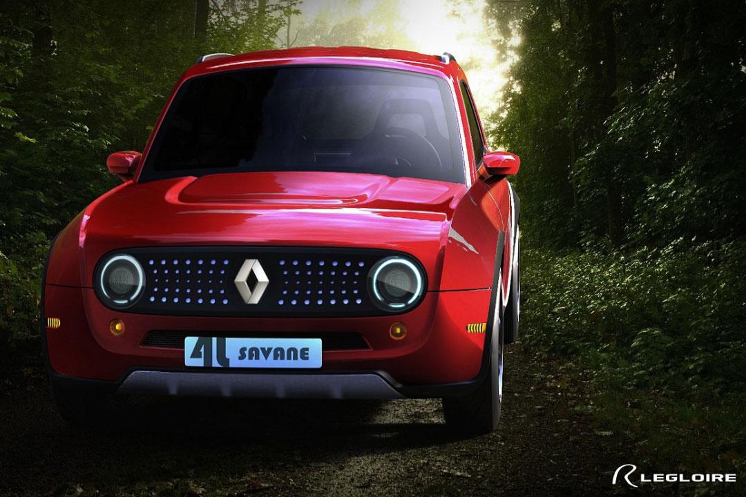 http://www.wandaloo.com/files/2017/10/Renault-4L-par-LEGLOIRE-2017-11.jpg