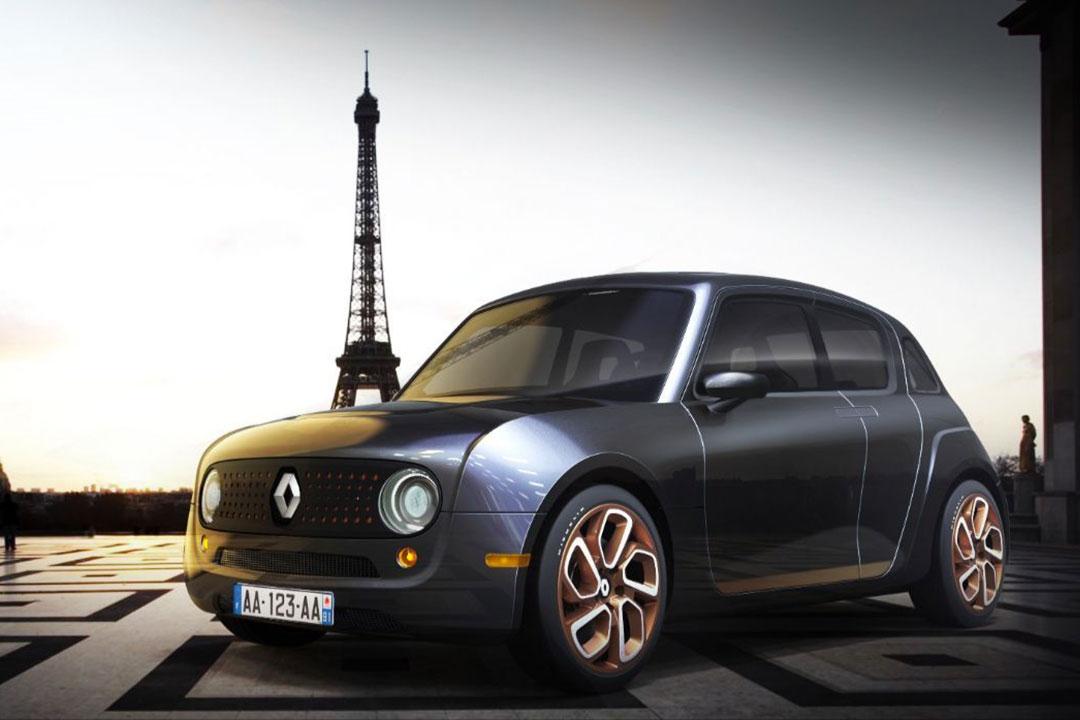 http://www.wandaloo.com/files/2017/10/Renault-4L-par-LEGLOIRE-2017-13.jpg