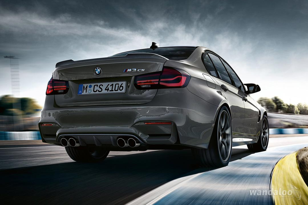 http://www.wandaloo.com/files/2017/11/BMW-M3-CS-2018-Maroc-07.jpg