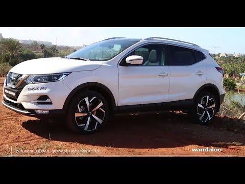 Essai-Nouveau-Nissan-Qashqai-2017-Maroc-video.jpg