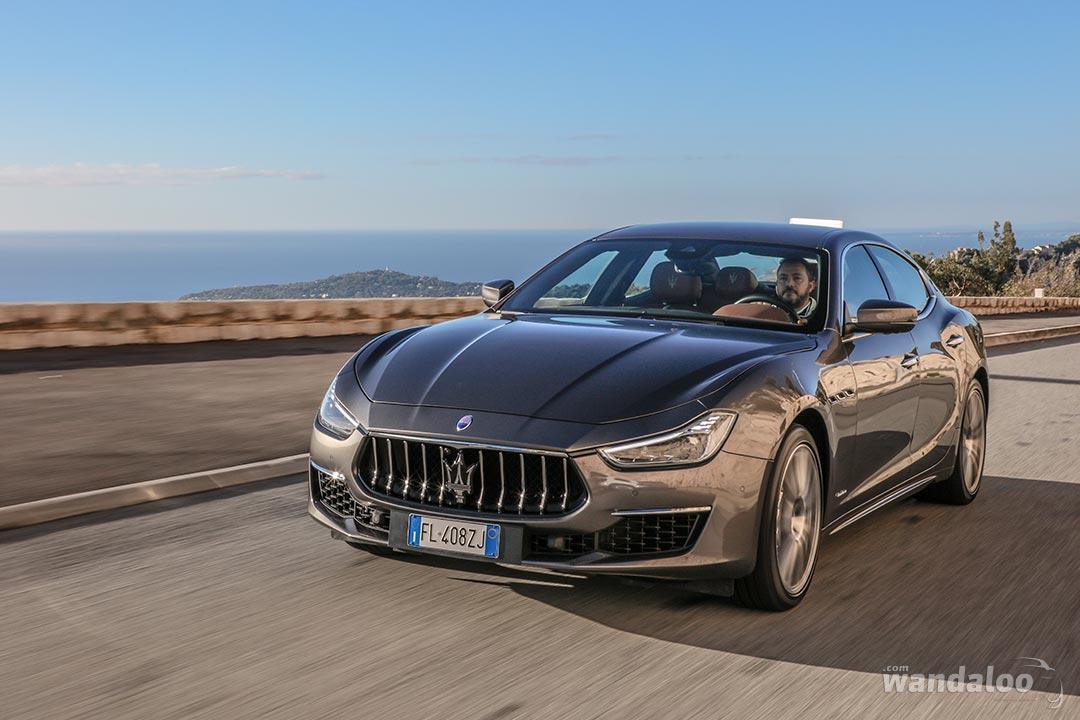 http://www.wandaloo.com/files/2017/11/Maserati-Ghibli-2018-Neuve-Maroc-02.jpg