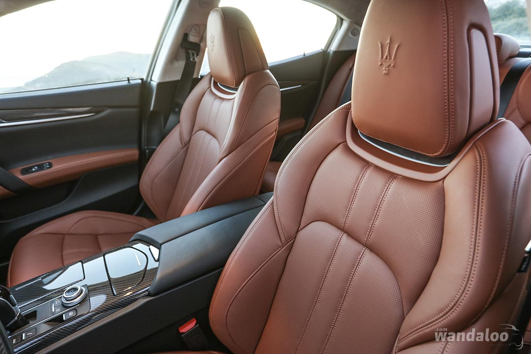 http://www.wandaloo.com/files/2017/11/Maserati-Ghibli-2018-Neuve-Maroc-04.jpg