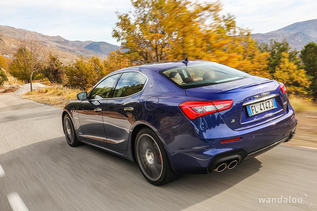 http://www.wandaloo.com/files/2017/11/Maserati-Ghibli-2018-Neuve-Maroc-05.jpg