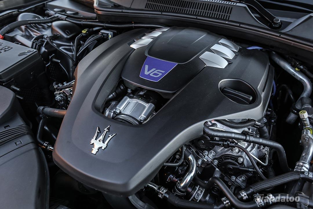 http://www.wandaloo.com/files/2017/11/Maserati-Ghibli-2018-Neuve-Maroc-07.jpg