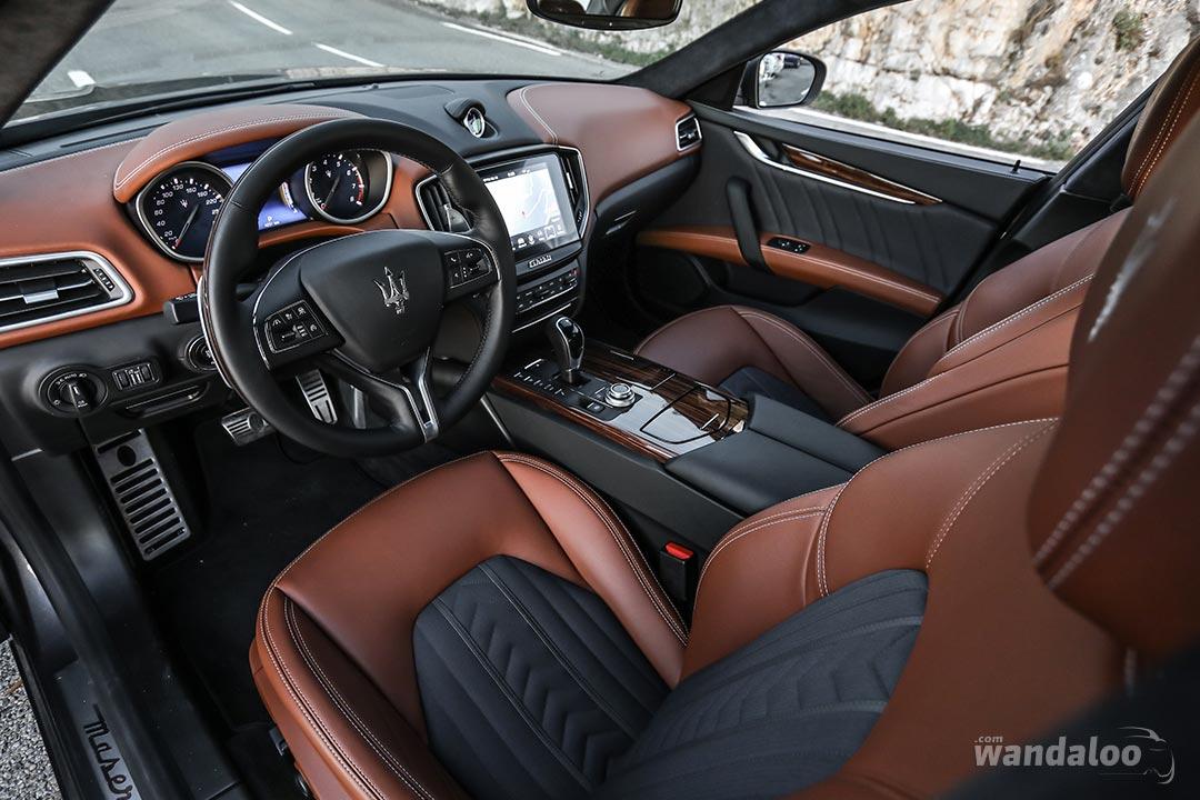 http://www.wandaloo.com/files/2017/11/Maserati-Ghibli-2018-Neuve-Maroc-09.jpg