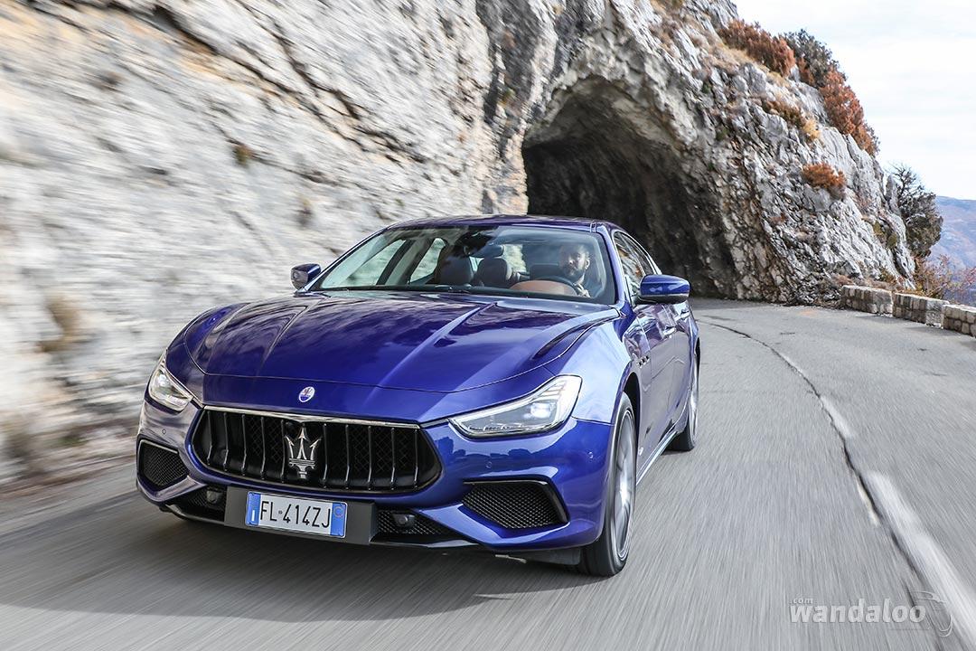 http://www.wandaloo.com/files/2017/11/Maserati-Ghibli-2018-Neuve-Maroc-10.jpg