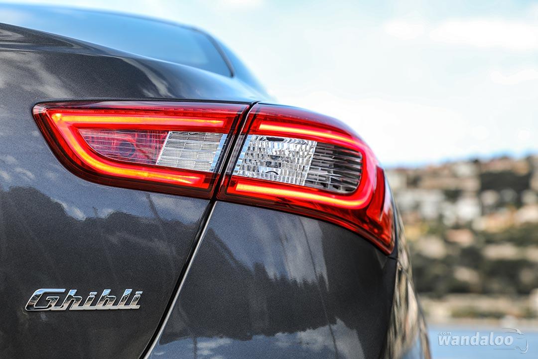 http://www.wandaloo.com/files/2017/11/Maserati-Ghibli-2018-Neuve-Maroc-11.jpg