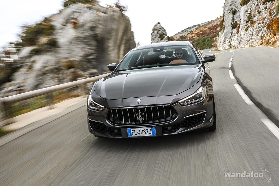http://www.wandaloo.com/files/2017/11/Maserati-Ghibli-2018-Neuve-Maroc-12.jpg
