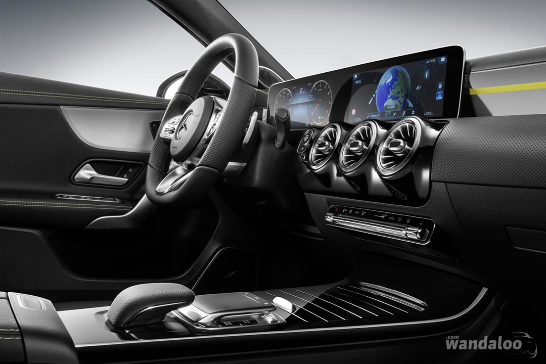 http://www.wandaloo.com/files/2017/11/Mercedes-Classe-A-2018-Interieur-03.jpg