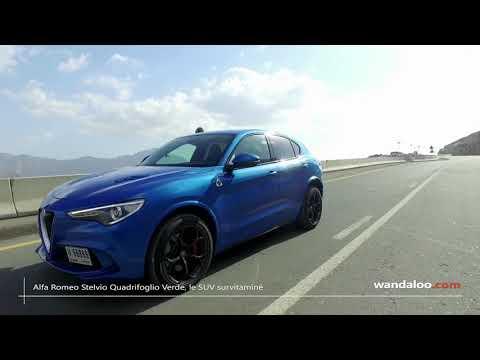 Essai-Alfa-Romeo-Stelvio-QV-Dubai-video.jpg