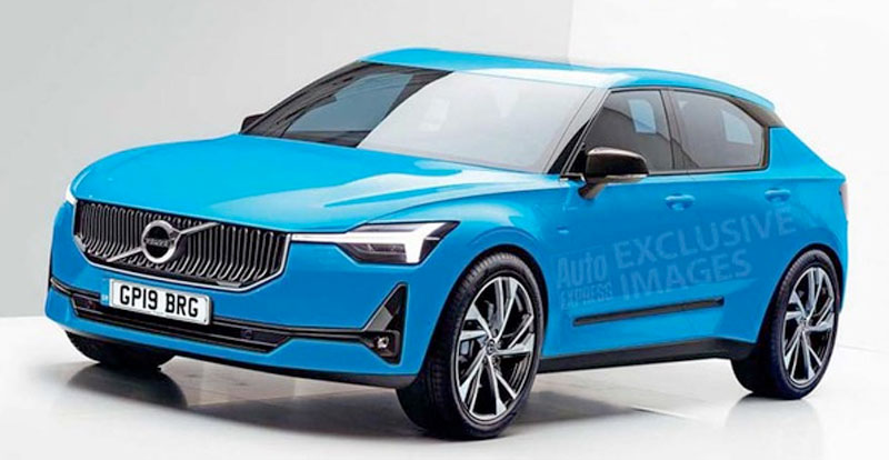 http://www.wandaloo.com/files/2017/12/Future-Volvo-V40.jpg
