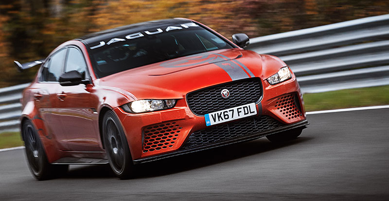 http://www.wandaloo.com/files/2017/12/Jaguar-XE-SV-Project-8-Record-Nurburgring-2017.jpg