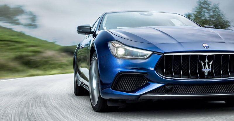 http://www.wandaloo.com/files/2017/12/Maserati-Ghibli-2018-Neuve-Maroc.jpg