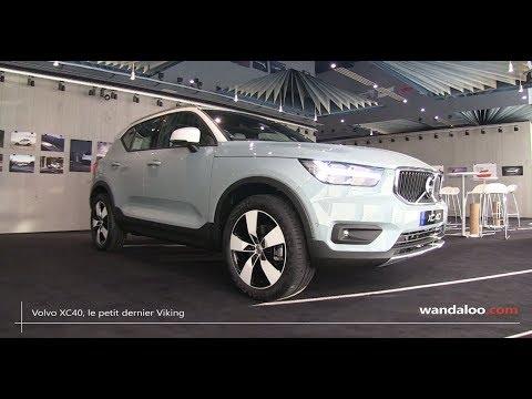 Volvo-XC40-2018-Essai-Barcelone-video.jpg