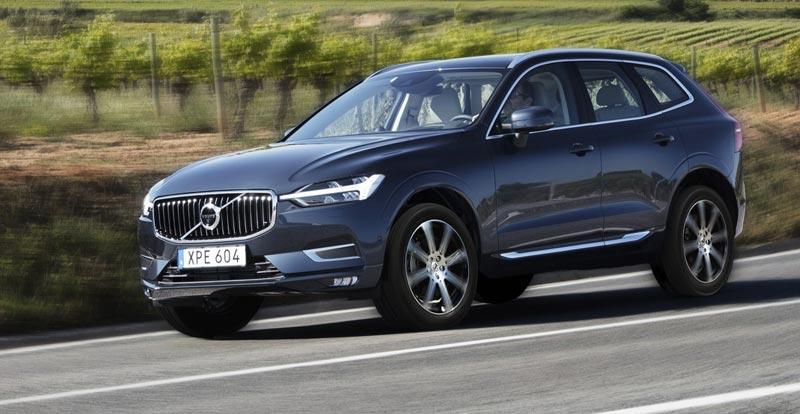 Volvo-XC60-Award-Film-Publicitaire-2017.jpg