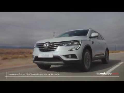 Nouveau-Renault-Koleos-2018-Maroc-video.jpg