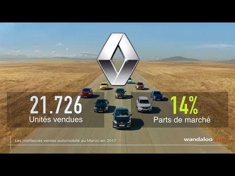 Palmares-Vente-Voiture-Neuve-Maroc-2017-AIVAM-video.jpg