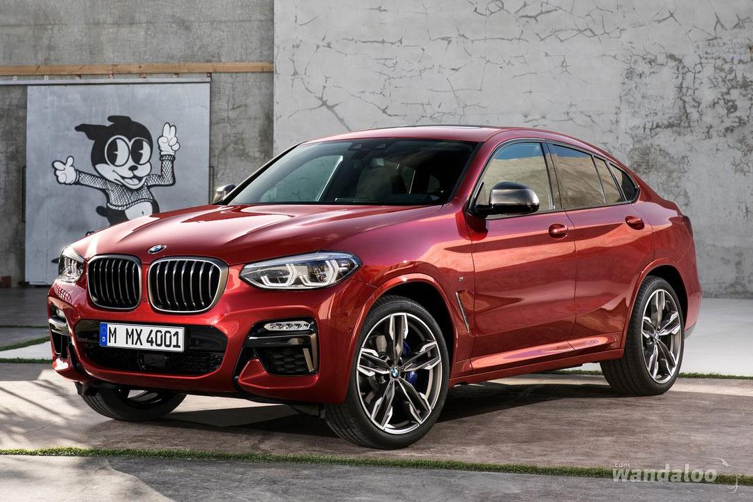 http://www.wandaloo.com/files/2018/02/BMW-X4-2019-Neuve-Maroc-01.jpg