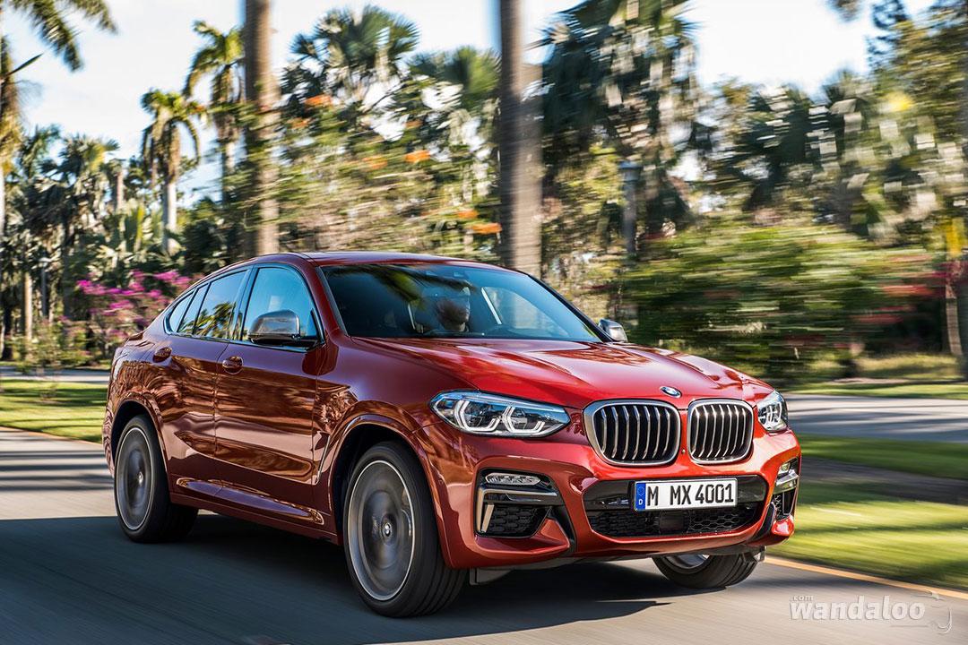 http://www.wandaloo.com/files/2018/02/BMW-X4-2019-Neuve-Maroc-03.jpg