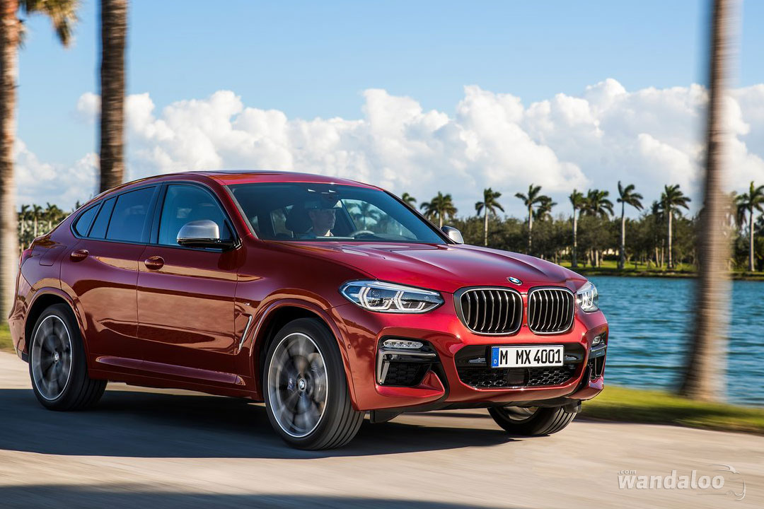 http://www.wandaloo.com/files/2018/02/BMW-X4-2019-Neuve-Maroc-04.jpg