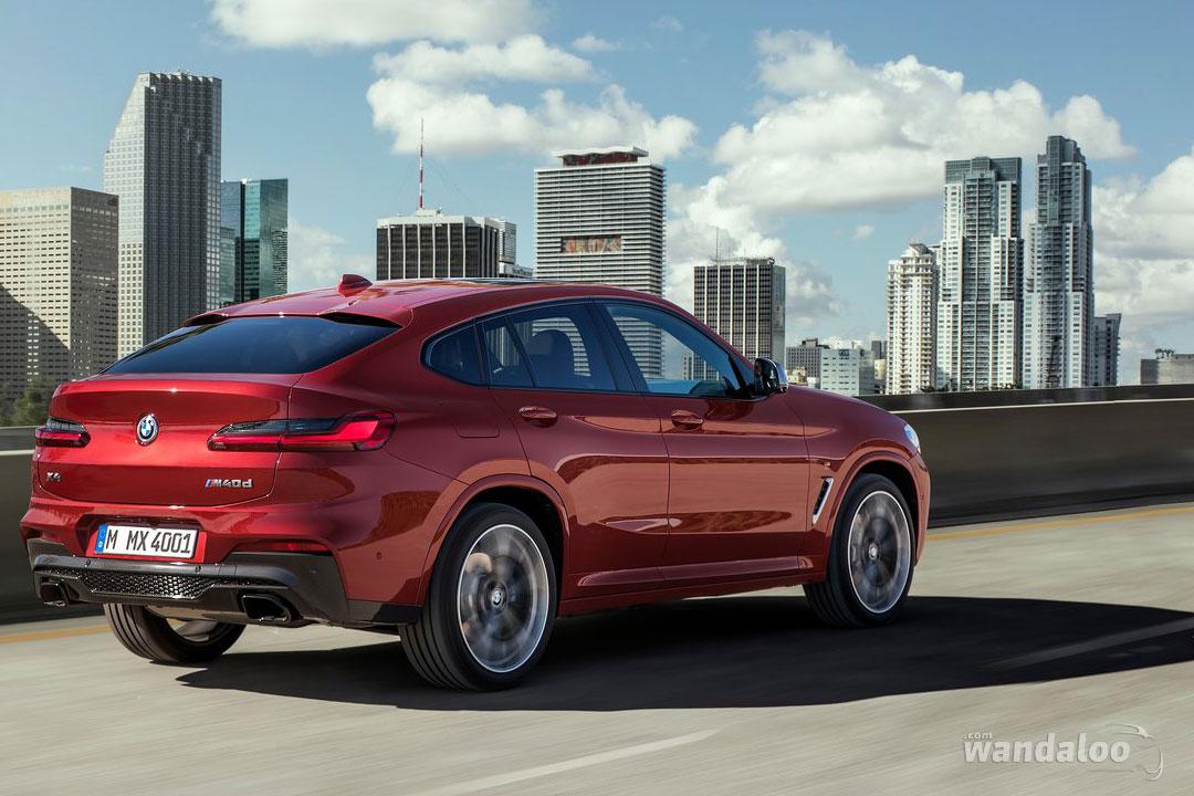 http://www.wandaloo.com/files/2018/02/BMW-X4-2019-Neuve-Maroc-05.jpg