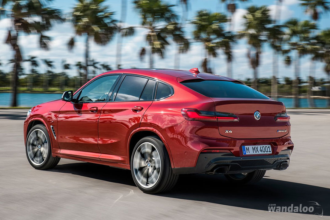 http://www.wandaloo.com/files/2018/02/BMW-X4-2019-Neuve-Maroc-06.jpg