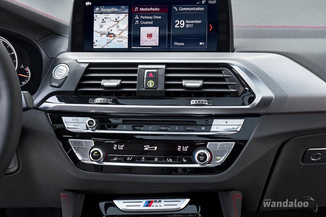 http://www.wandaloo.com/files/2018/02/BMW-X4-2019-Neuve-Maroc-08.jpg