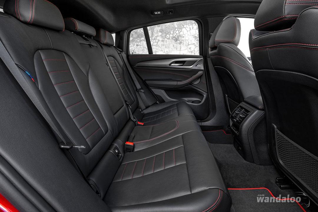 http://www.wandaloo.com/files/2018/02/BMW-X4-2019-Neuve-Maroc-09.jpg
