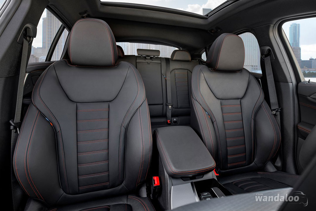 http://www.wandaloo.com/files/2018/02/BMW-X4-2019-Neuve-Maroc-10.jpg