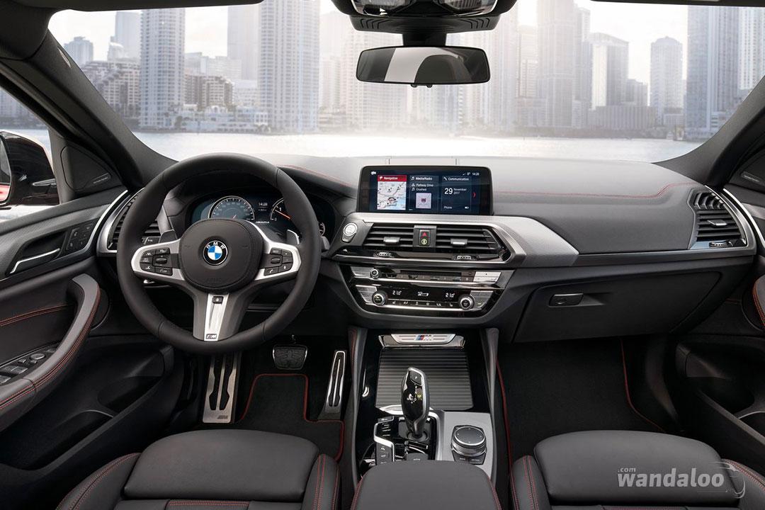 http://www.wandaloo.com/files/2018/02/BMW-X4-2019-Neuve-Maroc-11.jpg
