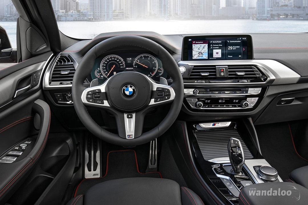http://www.wandaloo.com/files/2018/02/BMW-X4-2019-Neuve-Maroc-12.jpg