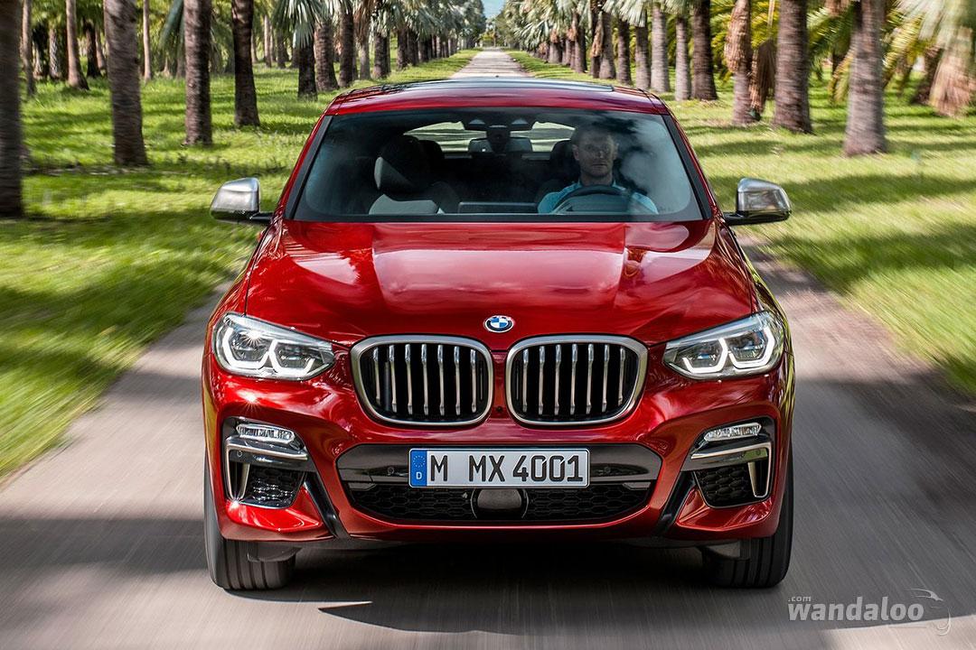 http://www.wandaloo.com/files/2018/02/BMW-X4-2019-Neuve-Maroc-13.jpg