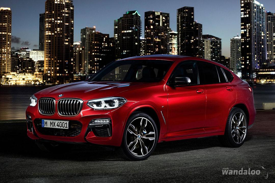 http://www.wandaloo.com/files/2018/02/BMW-X4-2019-Neuve-Maroc-15.jpg