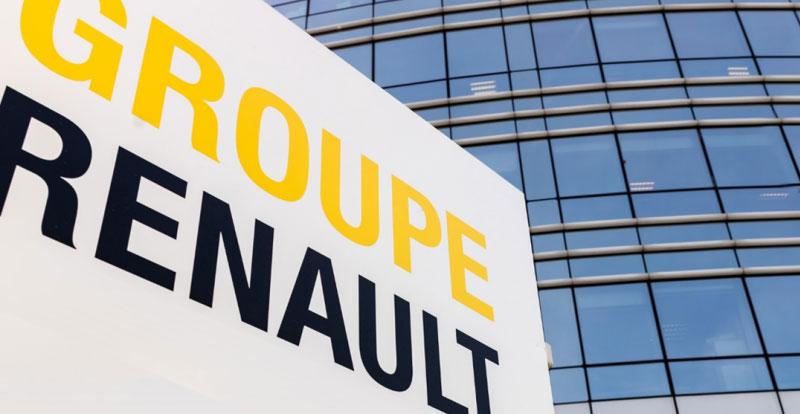 http://www.wandaloo.com/files/2018/02/Groupe-Renault-Annee-2017-Historique.jpg