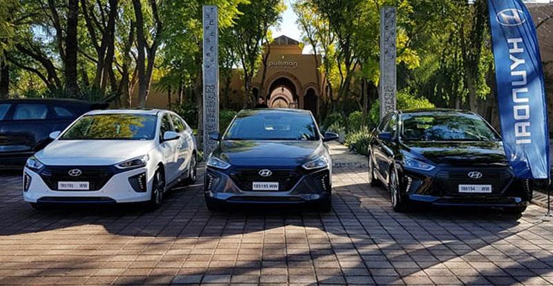 http://www.wandaloo.com/files/2018/02/Hyundai-IONIQ-Hybride-2018-Neuve-Maroc.jpg