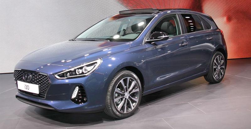 http://www.wandaloo.com/files/2018/02/Hyundai-i30-2018-Neuve-Maroc.jpg