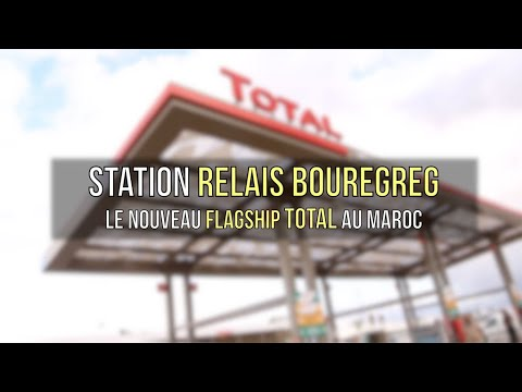 Inauguration-Station-Service-TOTAL-Bouregreg-video.jpg