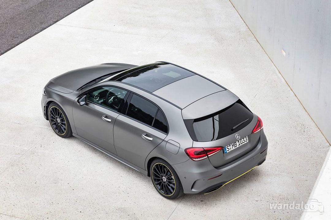 Mercedes-Classe-A-2019-Neuve-Maroc-16.jpg